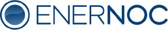 EnerNOC logo
